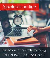 https://wiedza.pkn.pl/web/szkolenia/szkolenia-on-line